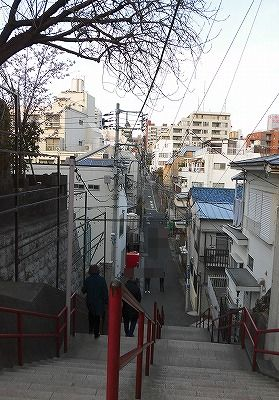 f:id:kabutoyama-tigers:20170314211608j:plain