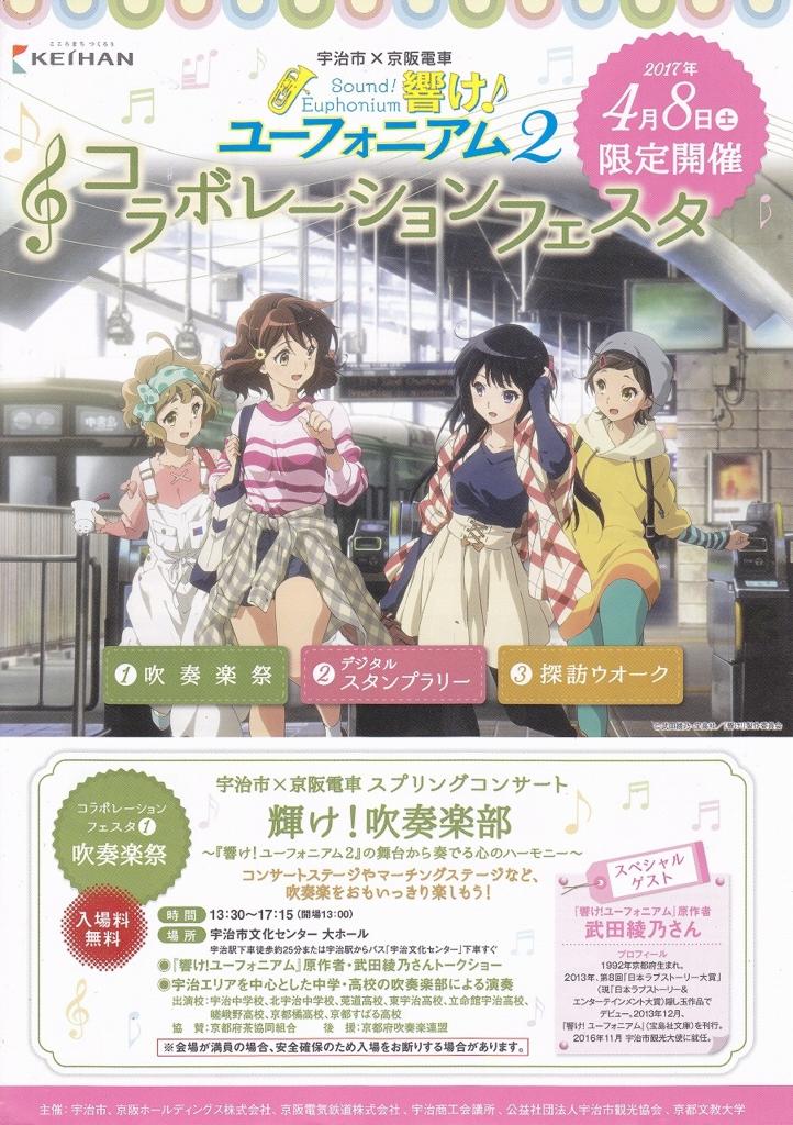 f:id:kabutoyama-tigers:20170326174342j:plain