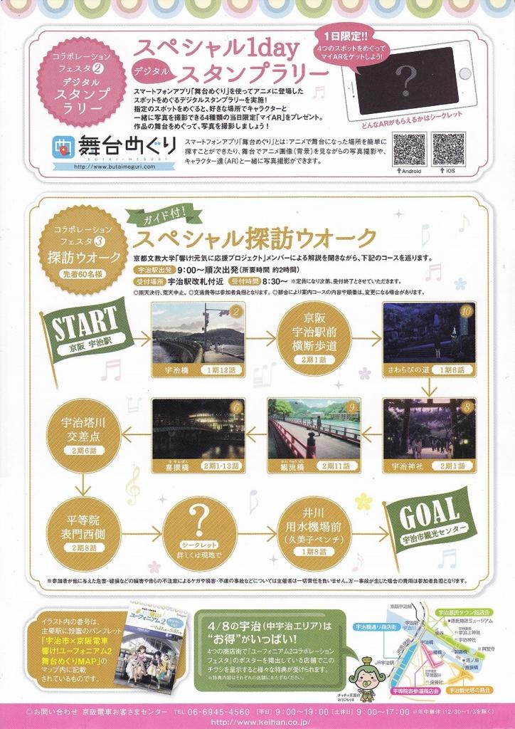 f:id:kabutoyama-tigers:20170326174359j:plain