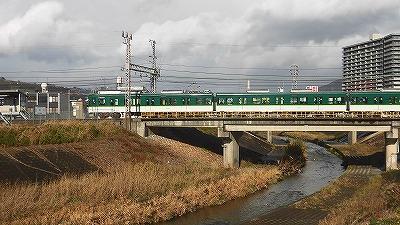 f:id:kabutoyama-tigers:20170401075049j:plain