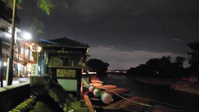 f:id:kabutoyama-tigers:20170401120612j:plain