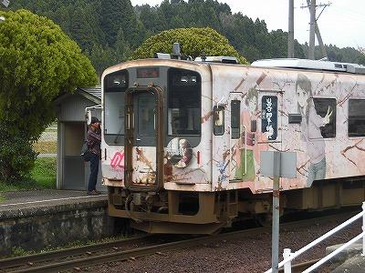 f:id:kabutoyama-tigers:20170417174407j:plain
