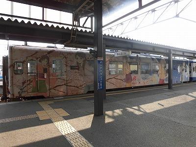 f:id:kabutoyama-tigers:20170417184250j:plain