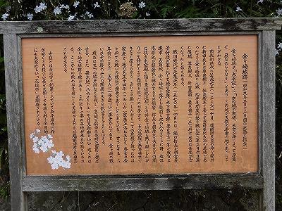f:id:kabutoyama-tigers:20170417191005j:plain