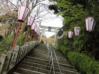 f:id:kabutoyama-tigers:20170417191748j:plain