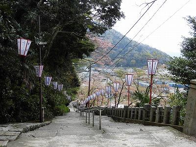 f:id:kabutoyama-tigers:20170417191809j:plain