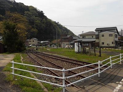 f:id:kabutoyama-tigers:20170417193851j:plain