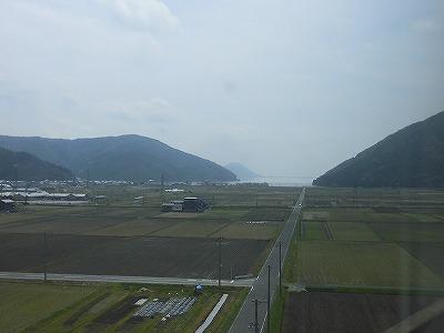 f:id:kabutoyama-tigers:20170417195716j:plain