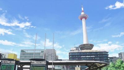 f:id:kabutoyama-tigers:20170502162038j:plain