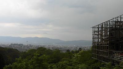 f:id:kabutoyama-tigers:20170502162819j:plain