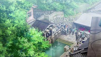 f:id:kabutoyama-tigers:20170502163301j:plain