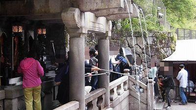 f:id:kabutoyama-tigers:20170502163621j:plain