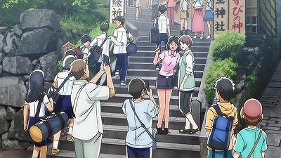 f:id:kabutoyama-tigers:20170502164415j:plain