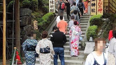 f:id:kabutoyama-tigers:20170502164449j:plain