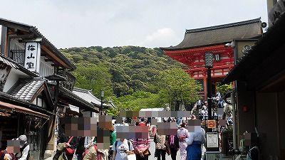 f:id:kabutoyama-tigers:20170502165603j:plain