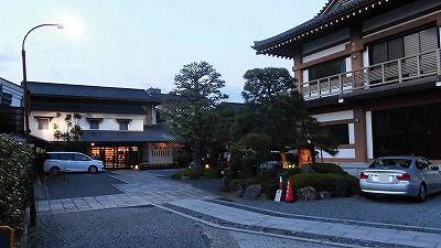 f:id:kabutoyama-tigers:20170502182740j:plain