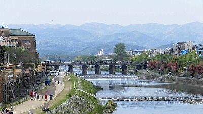 f:id:kabutoyama-tigers:20170502183646j:plain