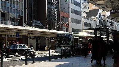 f:id:kabutoyama-tigers:20170502190257j:plain