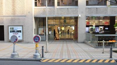 f:id:kabutoyama-tigers:20170502190833j:plain
