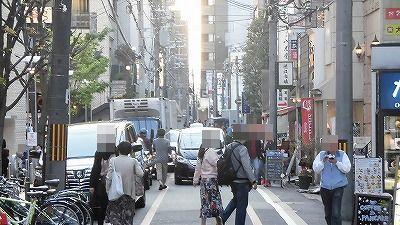 f:id:kabutoyama-tigers:20170502193825j:plain