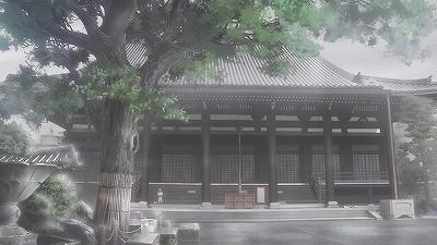 f:id:kabutoyama-tigers:20170502203138j:plain
