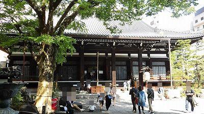 f:id:kabutoyama-tigers:20170502203251j:plain