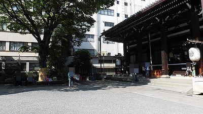 f:id:kabutoyama-tigers:20170502203924j:plain
