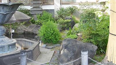 f:id:kabutoyama-tigers:20170502204055j:plain