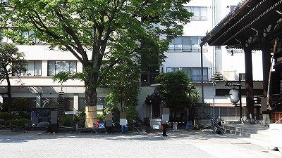 f:id:kabutoyama-tigers:20170502205434j:plain