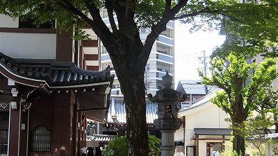 f:id:kabutoyama-tigers:20170502210324j:plain