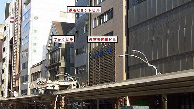 f:id:kabutoyama-tigers:20170508201259j:plain