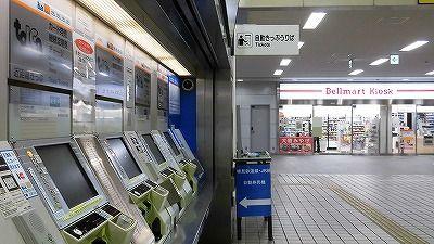 f:id:kabutoyama-tigers:20170731193626j:plain