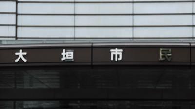 f:id:kabutoyama-tigers:20170731203539j:plain
