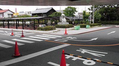 f:id:kabutoyama-tigers:20170731204050j:plain