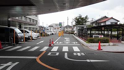 f:id:kabutoyama-tigers:20170731204248j:plain