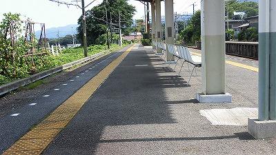f:id:kabutoyama-tigers:20170805072516j:plain