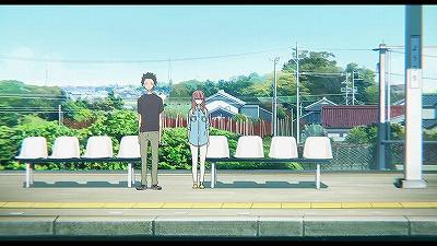 f:id:kabutoyama-tigers:20170805072600j:plain