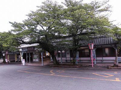 f:id:kabutoyama-tigers:20170805083404j:plain