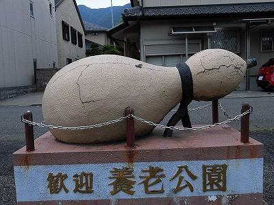 f:id:kabutoyama-tigers:20170805083431j:plain