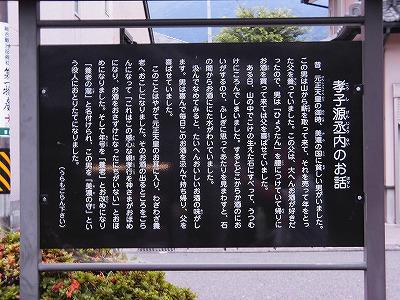 f:id:kabutoyama-tigers:20170805083525j:plain