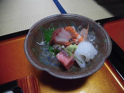 f:id:kabutoyama-tigers:20170918111405j:plain
