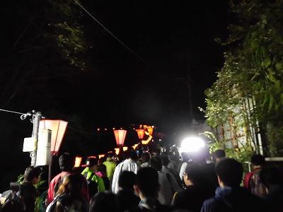f:id:kabutoyama-tigers:20170918120911j:plain
