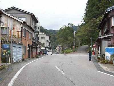 f:id:kabutoyama-tigers:20170918125203j:plain