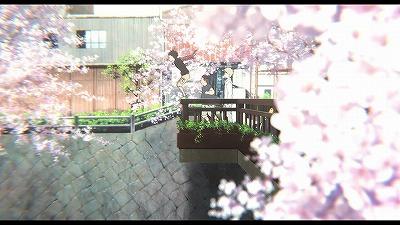 f:id:kabutoyama-tigers:20171105164526j:plain
