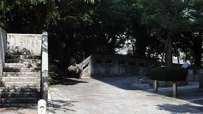 f:id:kabutoyama-tigers:20171105165603j:plain