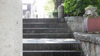 f:id:kabutoyama-tigers:20171105173832j:plain