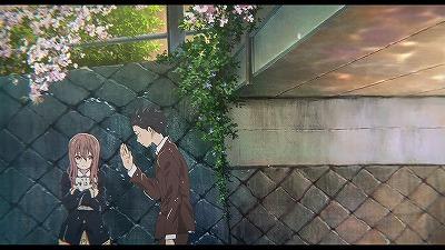 f:id:kabutoyama-tigers:20171108162044j:plain