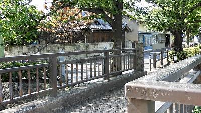 f:id:kabutoyama-tigers:20171108164551j:plain