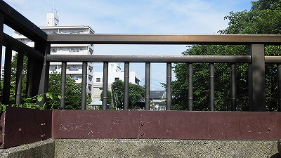f:id:kabutoyama-tigers:20171110110222j:plain