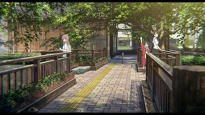 f:id:kabutoyama-tigers:20171110112847j:plain